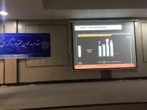 Implant and GBR course in Hamedan_17
