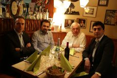 4'Th SIC International meeting Freiburg Germany