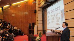 3'rd SIC Symposium Mashhad Iran