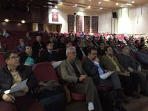 SIC system presentation in Isfahan_15