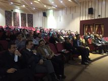 SIC system presentation in Isfahan_23
