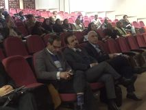 SIC system presentation in Isfahan_4