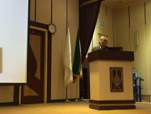SIC system presentation in Isfahan_6