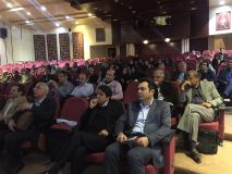 SIC system presentation in Isfahan_8