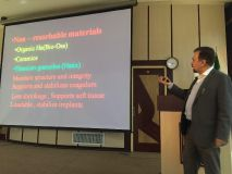SIC system presentation in Isfahan_9