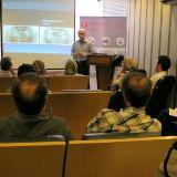 آموزش سیستم SIC شهریور 93